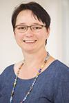 Melanie Scheffke 100